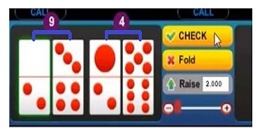 cara-bermain-domino-qiu-qiu-kombinasi kartu