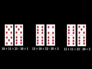 cara hitung judi kartu dominoqq