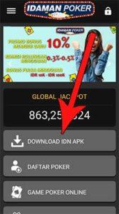 download-idn-poker-apk