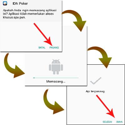 instal-aplikasi-judi-poker
